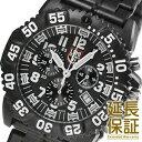 【レビュー記入確認後3年保証】ルミノックス 腕時計 LUMINOX 時計 並行輸入品 3082 メンズ NAVY SEALs ネイビーシールズ