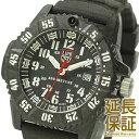 【並行輸入品】LUMINOX ルミノックス 腕時計 3801...