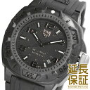 【並行輸入品】ルミノックス LUMINOX 腕時計 201 BLACK...