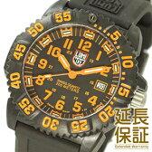 【レビュー記入確認後3年保証】ルミノックス 腕時計 LUMINOX 時計 並行輸入品 3059 メンズ 男 ネイビーシールズ
