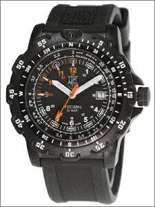 LUMINOXルミノックス腕時計8821KMメンズRECONPOINTMAN(レコンポイントマン)