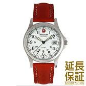 【レビュー記入確認後3年保証】スイスミリタリー 腕時計 SWISS MILITARY 時計 正規品 ML 2 メンズ CLASSIC クラシック