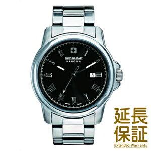SWISSMILITARYスイスミリタリー腕時計ML-364メンズRomanローマン