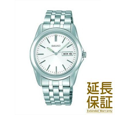 腕時計, メンズ腕時計 SEIKO SCXC007 SPIRIT