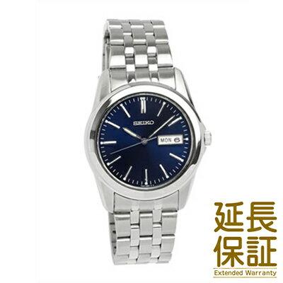 腕時計, メンズ腕時計 SEIKO SCXC011 SPIRIT