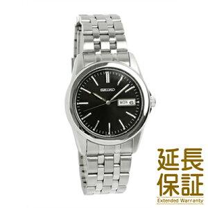【正規品】SEIKO セイコー 腕時計 SCXC013 メンズ SPIRIT スピリット クオーツ