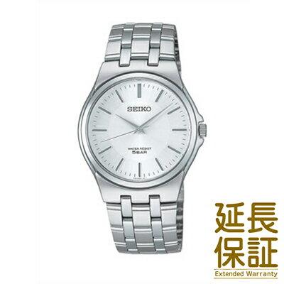 腕時計, メンズ腕時計 SEIKO SCXP021 SPIRIT