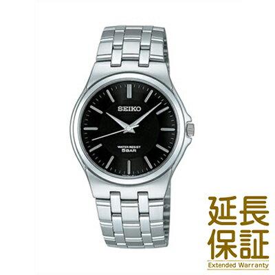 腕時計, メンズ腕時計 SEIKO SCXP023 SPIRIT