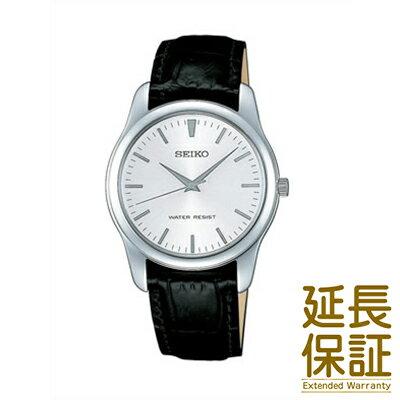 腕時計, メンズ腕時計 SEIKO SCXP031 SPIRIT