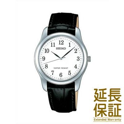 腕時計, メンズ腕時計 SEIKO SCXP033 SPIRIT