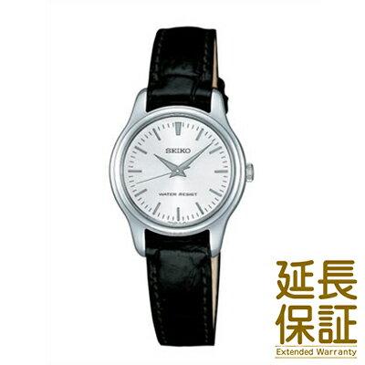 腕時計, レディース腕時計 SEIKO SSXP001 SPIRIT