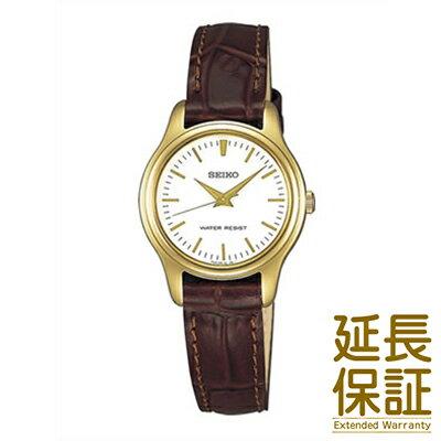腕時計, レディース腕時計 SEIKO SSXP002 SPIRIT