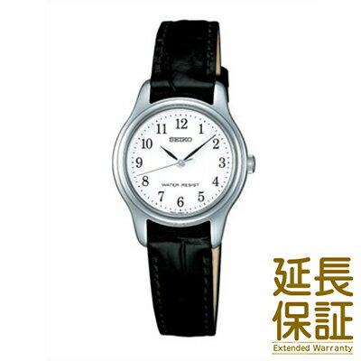 腕時計, レディース腕時計 SEIKO SSXP003 SPIRIT