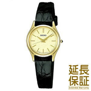 SEIKO腕時計(セイコー)時計SWDL160レディース(ペアウォッチ)DOLCE&EXCELINE(ドルチェ&エクセリーヌ)