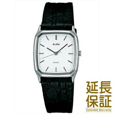 【国内正規品】ALBA アルバ 腕時計 SEIKO セイコー AQGK419 メンズ SEIKO セイコー