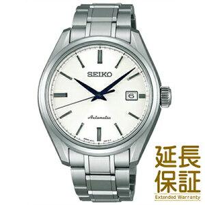 【レビューを書いて10年延長保証】【5/13~発送予定】セイコー腕時計SEIKO時計正規品SARX033メンズPRESAGEプレサージュサファイアガラス