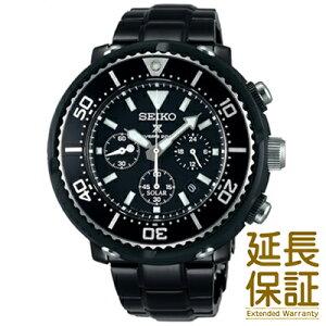 【レビューを書いて10年延長保証】【予約受付中】【11/11~発送予定】セイコー腕時計SEIKO時計正規品SBDL035メンズPROSPEXプロスペックスソーラーLOWERCASEダイバースウオッチ