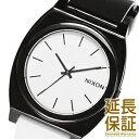 【並行輸入品】ニクソン NIXON 腕時計 A119-005 メンズ ...