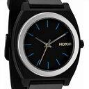 ニクソン 腕時計 NIXON 時計 並行輸入品 A119 1529 ユ...