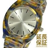 【レビュー記入確認後1年保証】ニクソン 腕時計 NIXON 時計 並行輸入品 A327 1116 男女兼用 TIME TELLER ACETATE タイムテラーアセテート