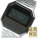 【11月下旬入荷予定】NIXON ニクソン 腕時計 A158...