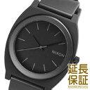 【並行輸入品】NIXON ニクソン 腕時計 A119 130...