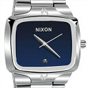 【並行輸入品】ニクソン NIXON 腕時計 A140 1258 メンズ...