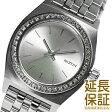 【レビュー記入確認後1年保証】ニクソン 腕時計 NIXON 時計 並行輸入品 A399 1874 レディース THE SMALL TIME TELLER スモールタイムテーラ