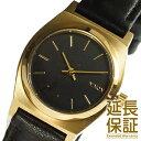 【並行輸入品】NIXON ニクソン 腕時計 A509 010...