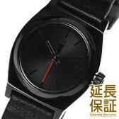 【レビュー記入確認後1年保証】ニクソン 腕時計 NIXON 時計 並行輸入品 A509SW 2244-00 レディース STAR WARS スターウォーズ コラボモデル ダースベーダ スモールタイムテラー