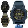 NIXON ニクソン 腕時計 302021 メンズ THE UNIT ユニット