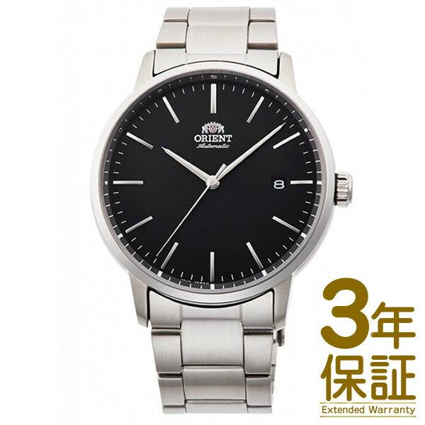 腕時計, メンズ腕時計 ORIENT RN-AC0E01B CONTEMPORARY