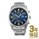 【国内正規品】ORIENT オリエント 腕時計 WV0021...