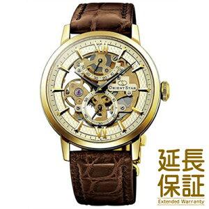 【レビューを書いて3年延長保証】オリエント腕時計ORIENT時計正規品WZ0031DXメンズOrientStarオリエントスター手巻き