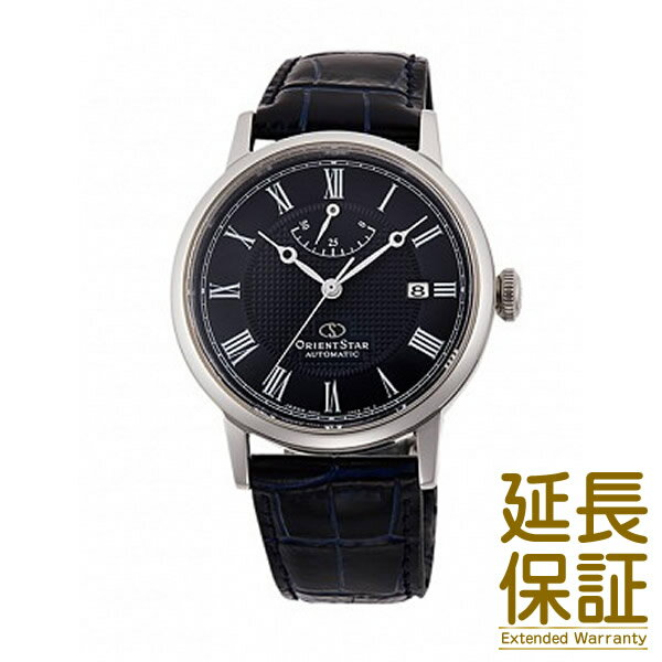 腕時計, メンズ腕時計 ORIENT STAR RK-AU0003L ELEGANT CLASSIC