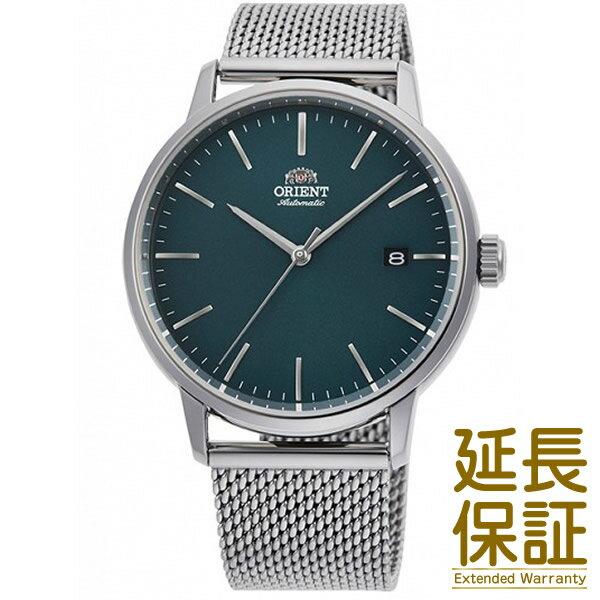 腕時計, メンズ腕時計 ORIENT RN-AC0E06E CONTEMPORARY