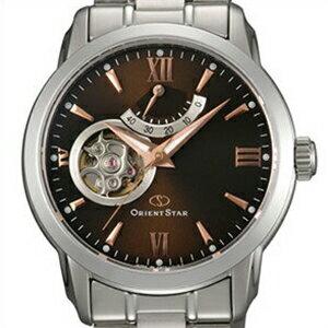 ORIENTオリエント腕時計WZ0071DAメンズORIENTSTARオリエントスター自動巻き