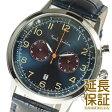 【レビュー記入確認後2年保証】ポールスミス 腕時計 Paul Smith 時計 並行輸入品 メンズP10012 Precision プレシジョン