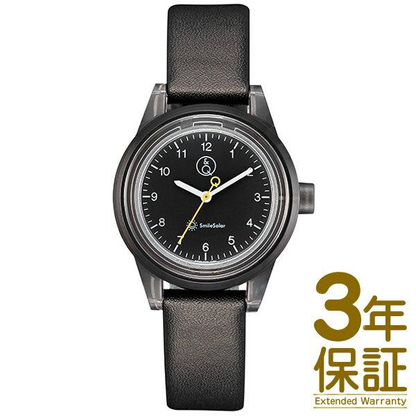 腕時計, レディース腕時計 QQ Smile Solar QQ Matching style Series 001 RP29-006