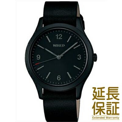 腕時計, メンズ腕時計 WIRED SEIKO AGAK704 buddy