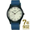 【国内正規品】WIRED ワイアード 腕時計 AGAK710 メンズ ドラえもんデザイン限定モデル クオーツ