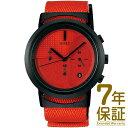 【正規品】WIRED ワイアード 腕時計 AGAT435 メンズ WW ツーダブ クオーツ