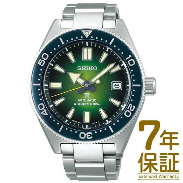 腕時計, メンズ腕時計 SEIKO SBDC077 PROSPEX