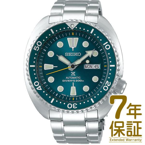 腕時計, メンズ腕時計 SEIKO SBDY039 PROSPEX