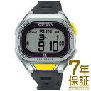 【特典付き】【正規品】SEIKO セイコー 腕時計 SBEF...