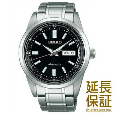 腕時計, メンズ腕時計 SEIKO SARV003 Mechanical ()