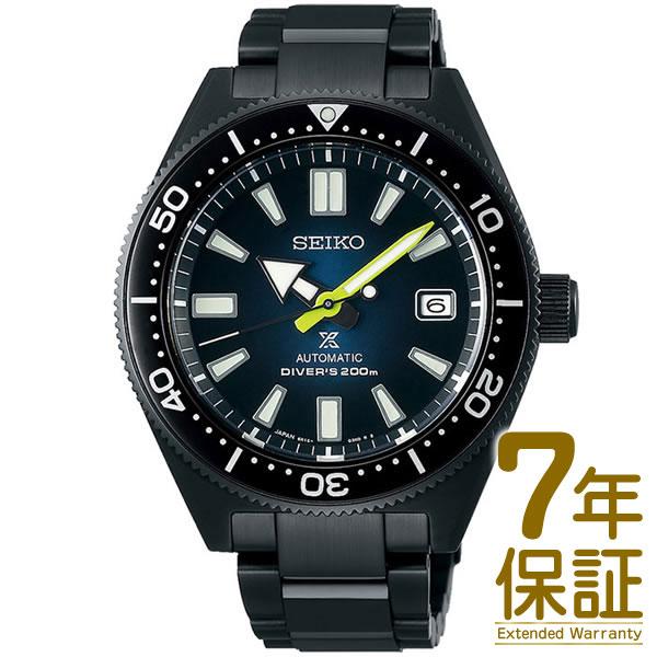 腕時計, メンズ腕時計 SEIKO SBDC085 PROSPEX NET ()