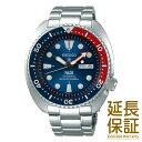 【国内正規品】SEIKO セイコー 腕時計 SBDY017 メンズ PROSPEX プロスペックス PADI スペシャルモデル ダイバーズウォッチ メカニカル 自動巻