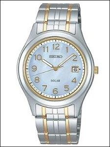【3年延長保証】SEIKOセイコー腕時計SBPN055メンズSPIRITスピリット限定モデル