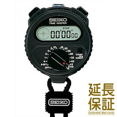 測定器・スポーツテスト用品, ストップウォッチ SEIKO SSBJ018 PROSPEX